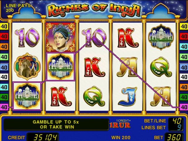 О казино bellini отзывы